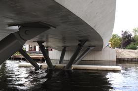 Vervangen Peursumsche Vlietbrug