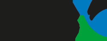 Logo De Kuiper Infrabouw